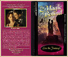 Customer By Magic Bound Cover Photo Example