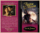 Customer Fierce Moon Cover Photo Example