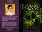 Customer The Jungle Book Cover Photo Example