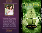 Customer Peter Pan Cover Photo Example