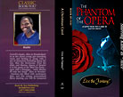 Customer Phantom of the Opera Cover Photo Example
