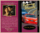 Customer Racing Hearts Cover Photo Example