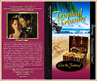 Customer Tropical Treasure Cover Photo Example
