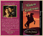 Customer Western Rendezvous Cover Photo Example