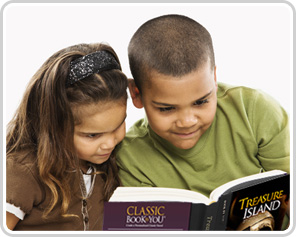 Customized childrens books for girls - full-length personalized books & eBooks. Motivate kids to read real books.