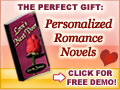 >Romance Sample Button - 120 x 90