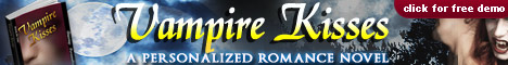 Omance Sample Horizontal Banner - 468 x 60